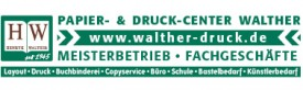 walther_online-banner-1